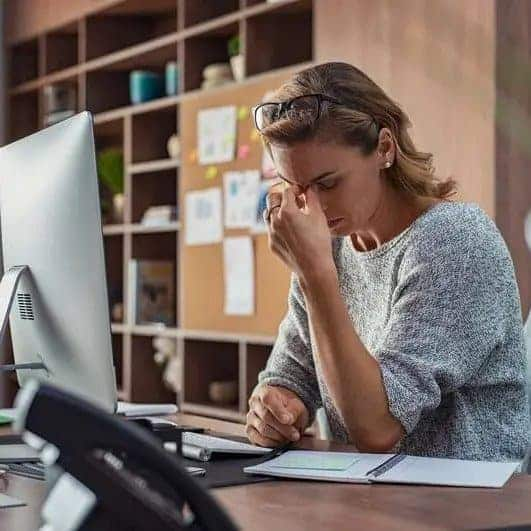 Stress en prestatiedruk-2