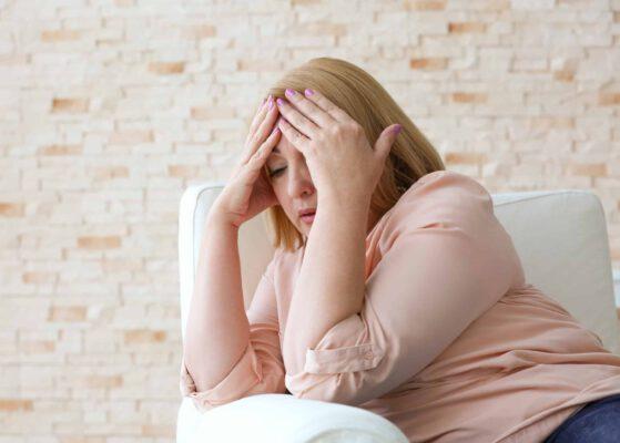 oorzaken gevolgen symptomen vermoeidheid
